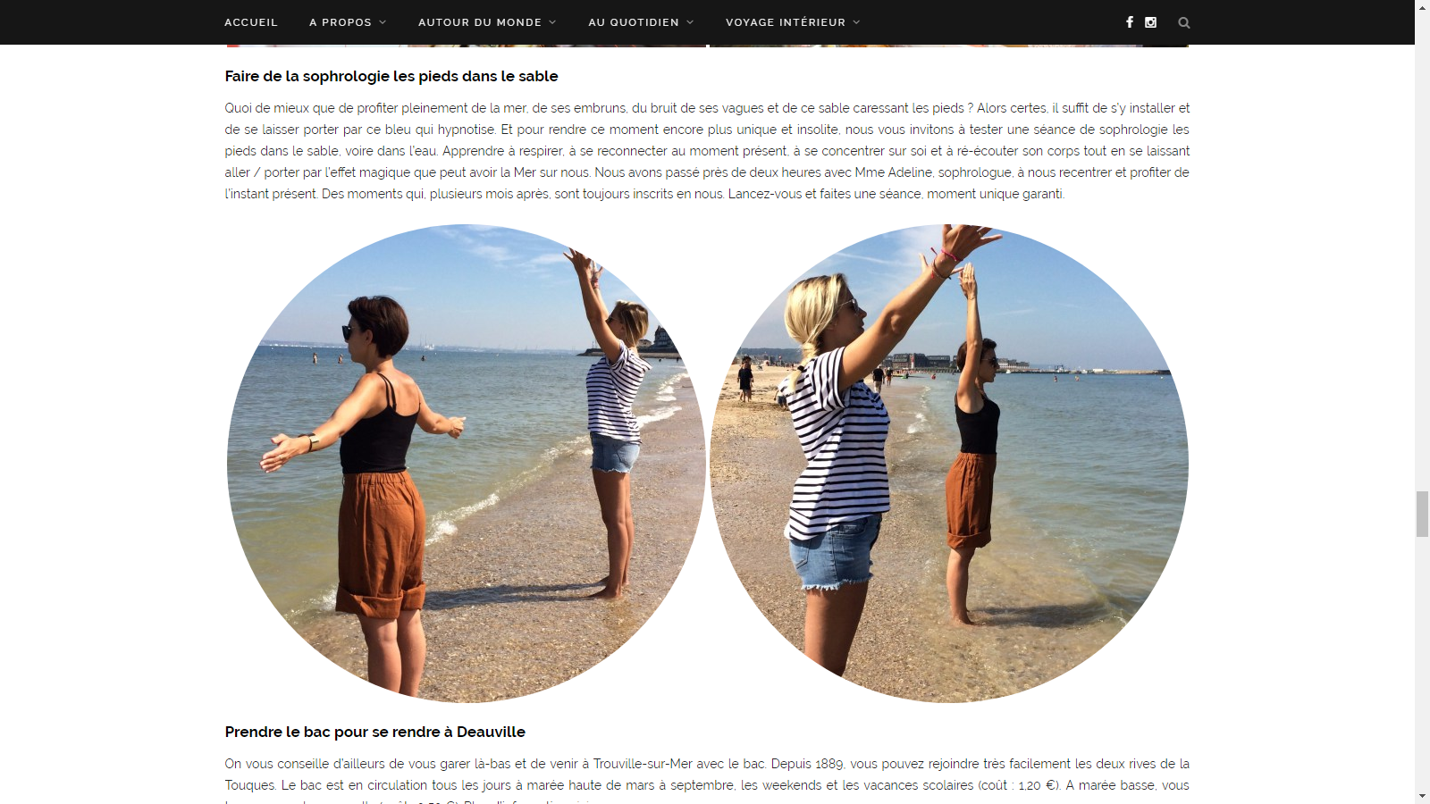 lesexploratrices.com-trouville